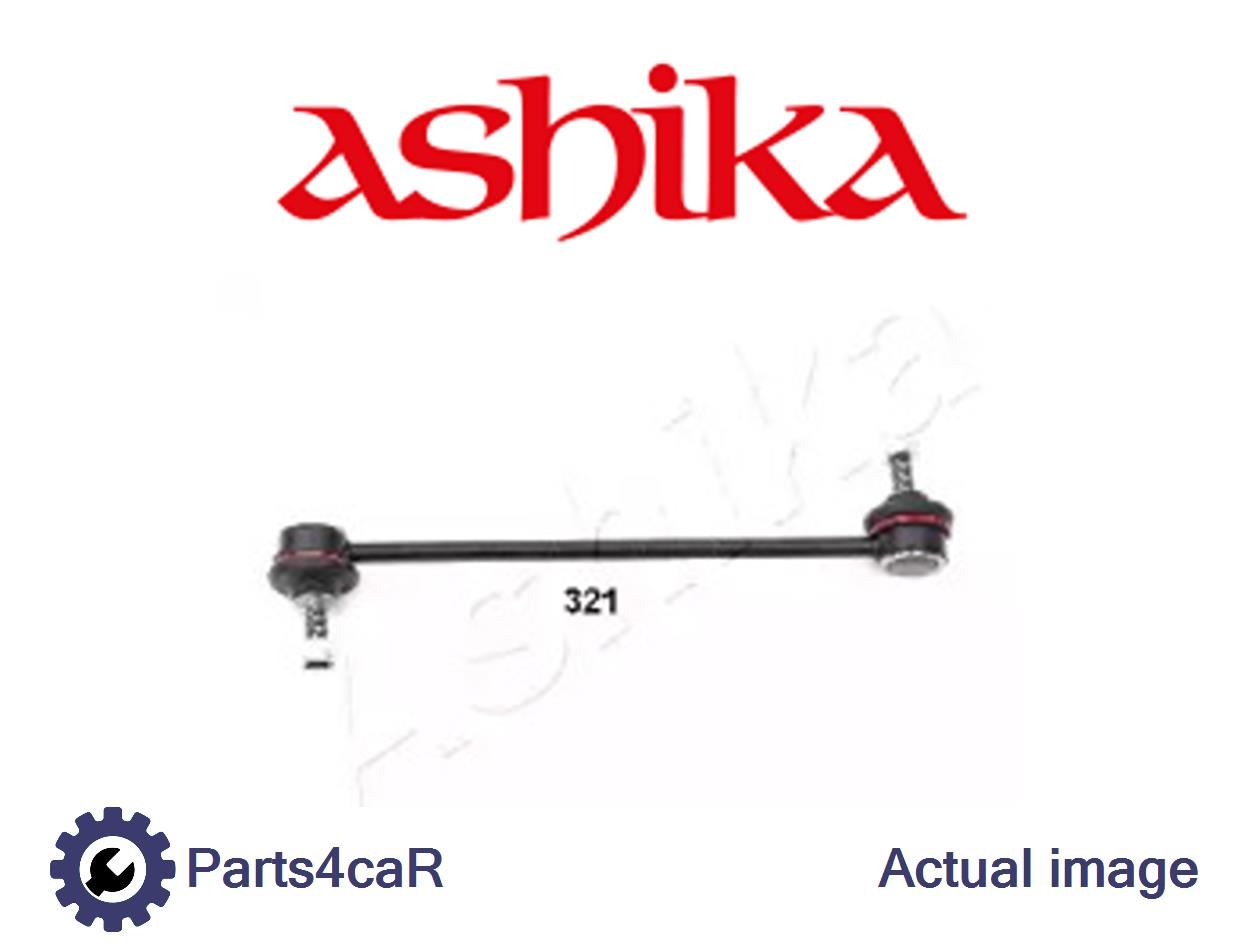 details about new sway bar,suspension for mazda 2,de,zj-ve,zy-ve,zy-de,y404  ashika 10603321