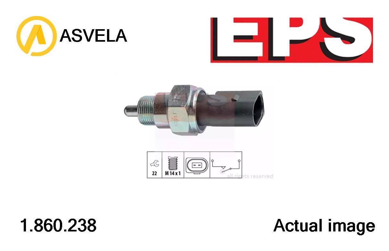 2x Skoda Fabia 6Y5 Genuine Osram Original Front Indicator Light Bulbs Pair