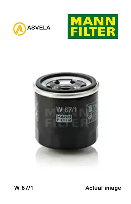 BOSCH ENGINE OIL FILTER OE QUALITY REPLACEMENT 0451103372