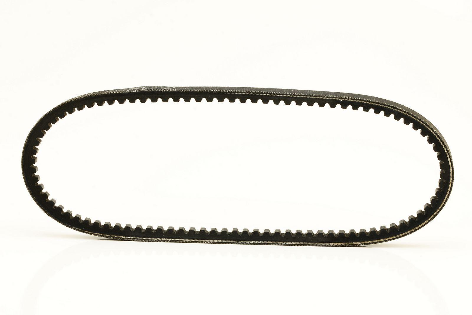 GAT 6220MC V-Belt