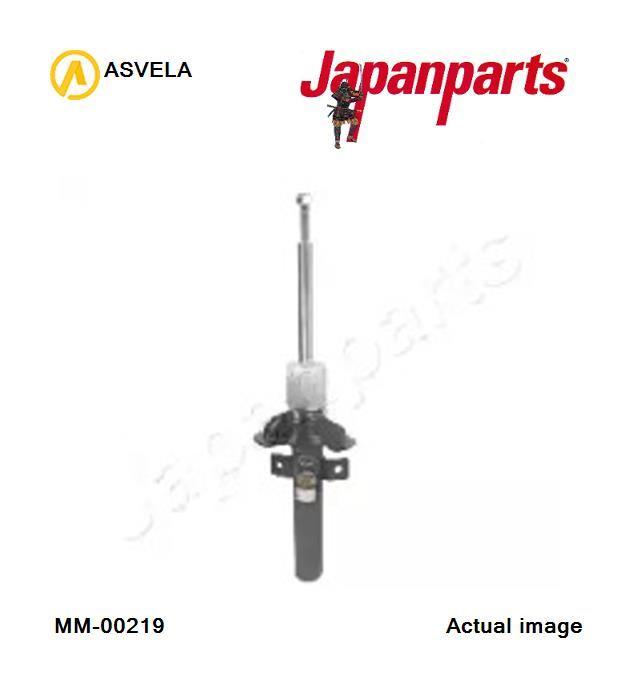 JAPKO MJ00219 Shock Absorber
