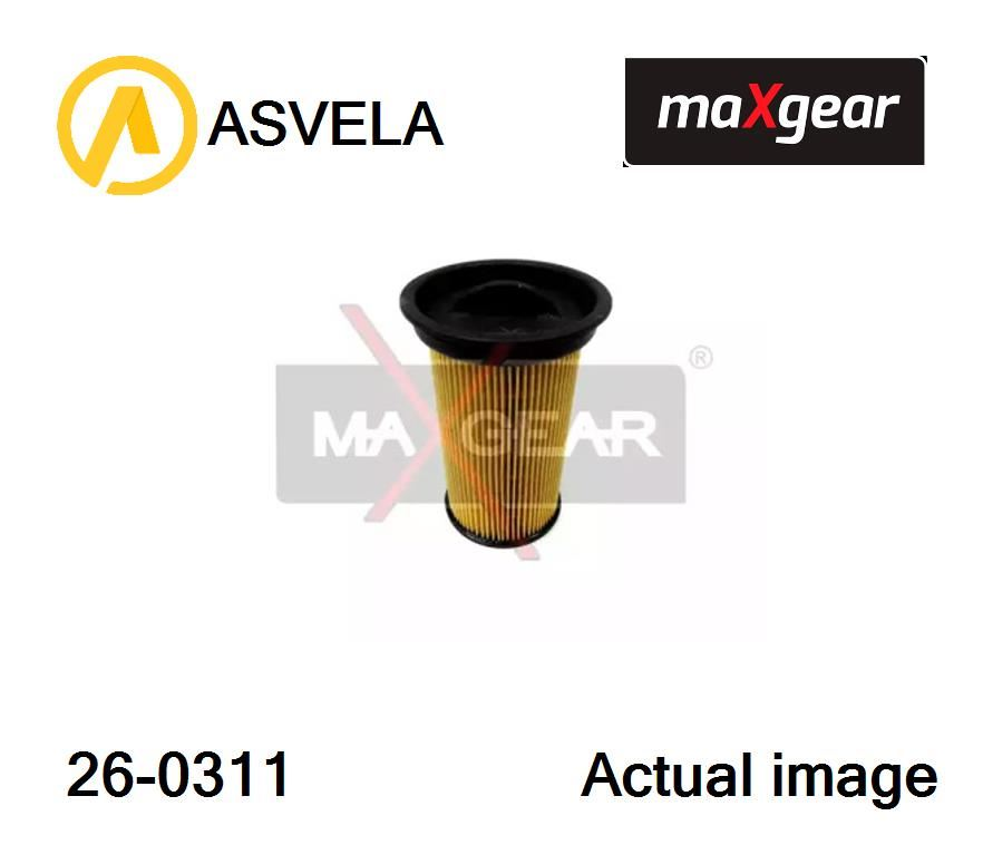 Details about Fuel filter for BMW 3,E46,M47 D20,3 Touring,E46,3  Compact,E46,3 Coupe,E46