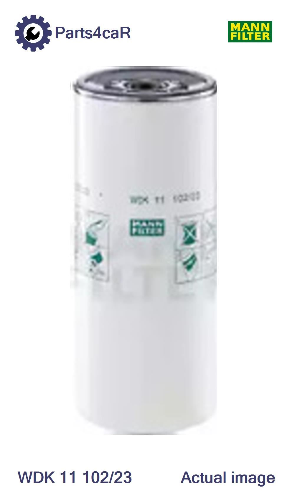 new fuel filter for renault trucksvolvoivecooptare premiumdci 11