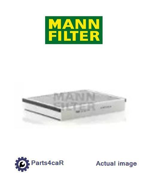 Interior de aire Febi Bilstein 44846/filtro