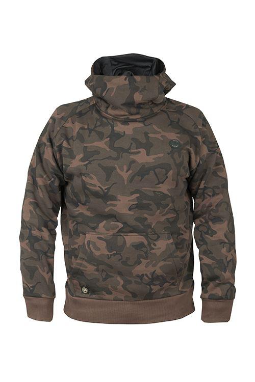 Carp Fishing Clothing All Sizes New Fox Chunk Dark Khaki Camo Joggers Jogga