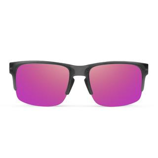 Indexbild 11 - Fortis Eyewear Bays Lite Polarised Fishing Sunglasses