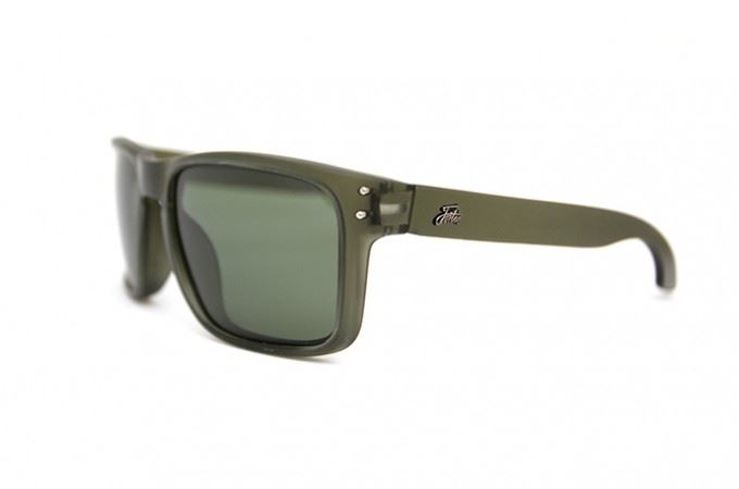 Indexbild 15 - Fortis Eyewear Bays Polarised Fishing Sunglasses