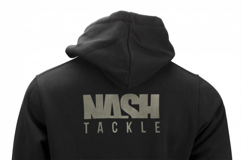 Indexbild 3 - Nash Tackle Hoody / Carp Fishing Clothing