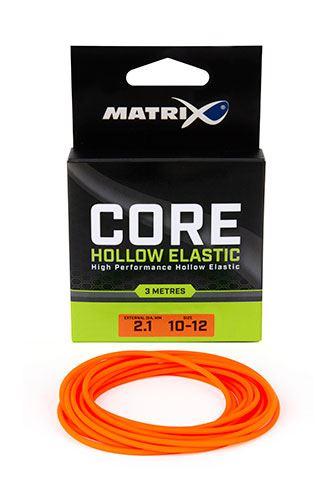 Indexbild 4 - Fox Matrix Core Elastics / Pole Fishing Tackle