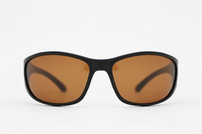 Indexbild 4 - Fortis Eyewear Wraps Polarised Switch Bifical Fishing Sunglasses