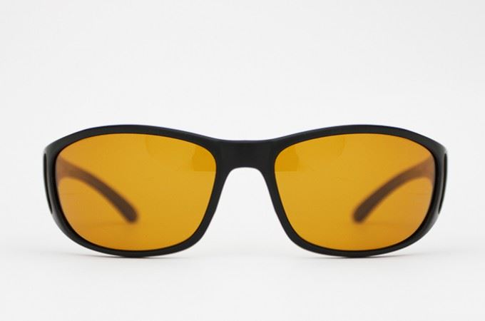 Indexbild 8 - Fortis Eyewear Wraps Polarised Switch Bifical Fishing Sunglasses