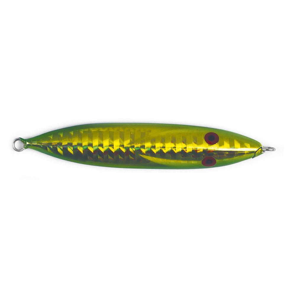 20gm Namautaq recherche Bass Fishing surface lure Leurre Bass Lure 125 mm