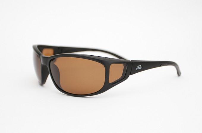 Indexbild 3 - Fortis Eyewear Wraps Polarised Switch Bifical Fishing Sunglasses