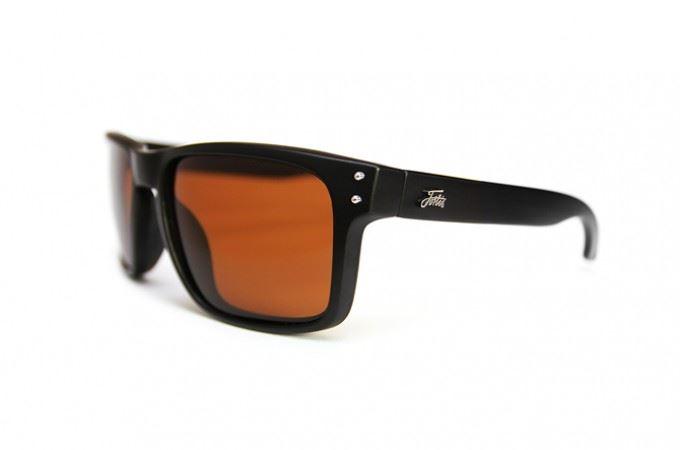 Indexbild 3 - Fortis Eyewear Bays Polarised Fishing Sunglasses
