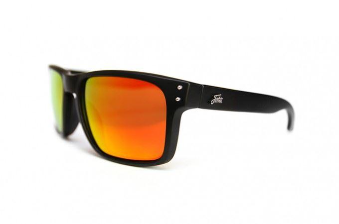 Indexbild 6 - Fortis Eyewear Bays Polarised Fishing Sunglasses