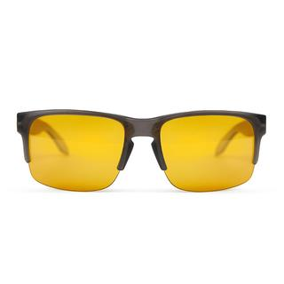 Indexbild 6 - Fortis Eyewear Bays Lite Polarised Fishing Sunglasses