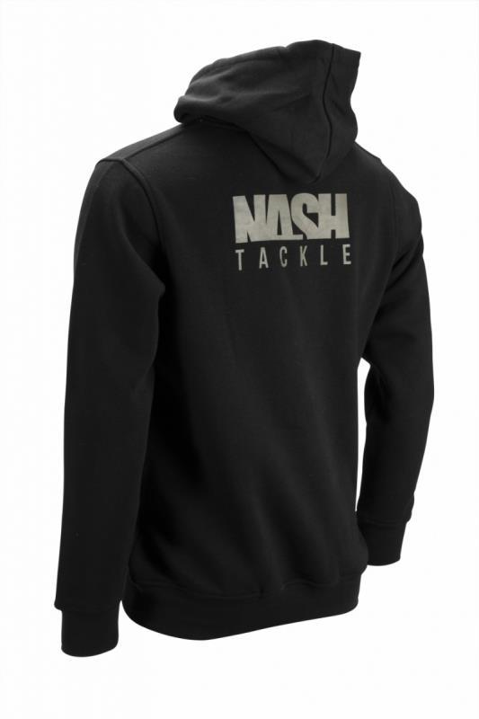 Indexbild 4 - Nash Tackle Hoody / Carp Fishing Clothing