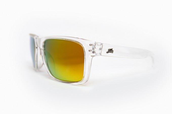 Indexbild 12 - Fortis Eyewear Bays Polarised Fishing Sunglasses