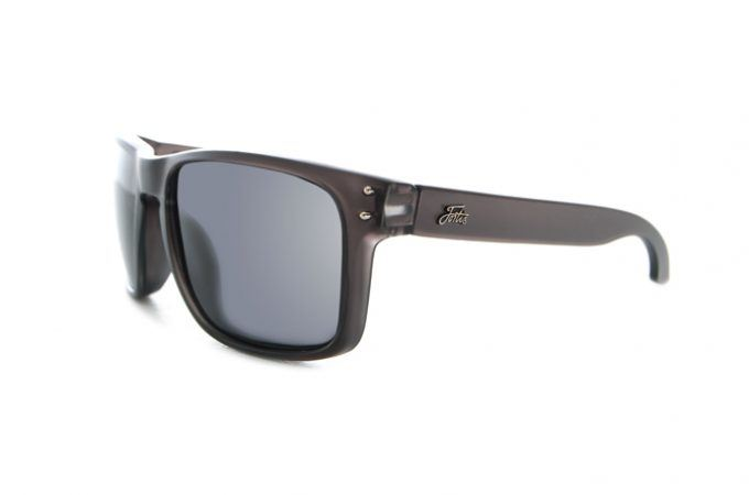 Indexbild 18 - Fortis Eyewear Bays Polarised Fishing Sunglasses