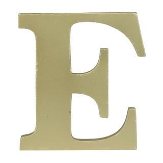 Contemporary-6inch-Wooden-Letters-Free-standing-Alphabet-Name-Door-Craft-Sign thumbnail 22