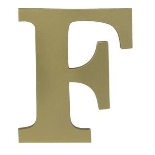 Contemporary-6inch-Wooden-Letters-Free-standing-Alphabet-Name-Door-Craft-Sign thumbnail 25