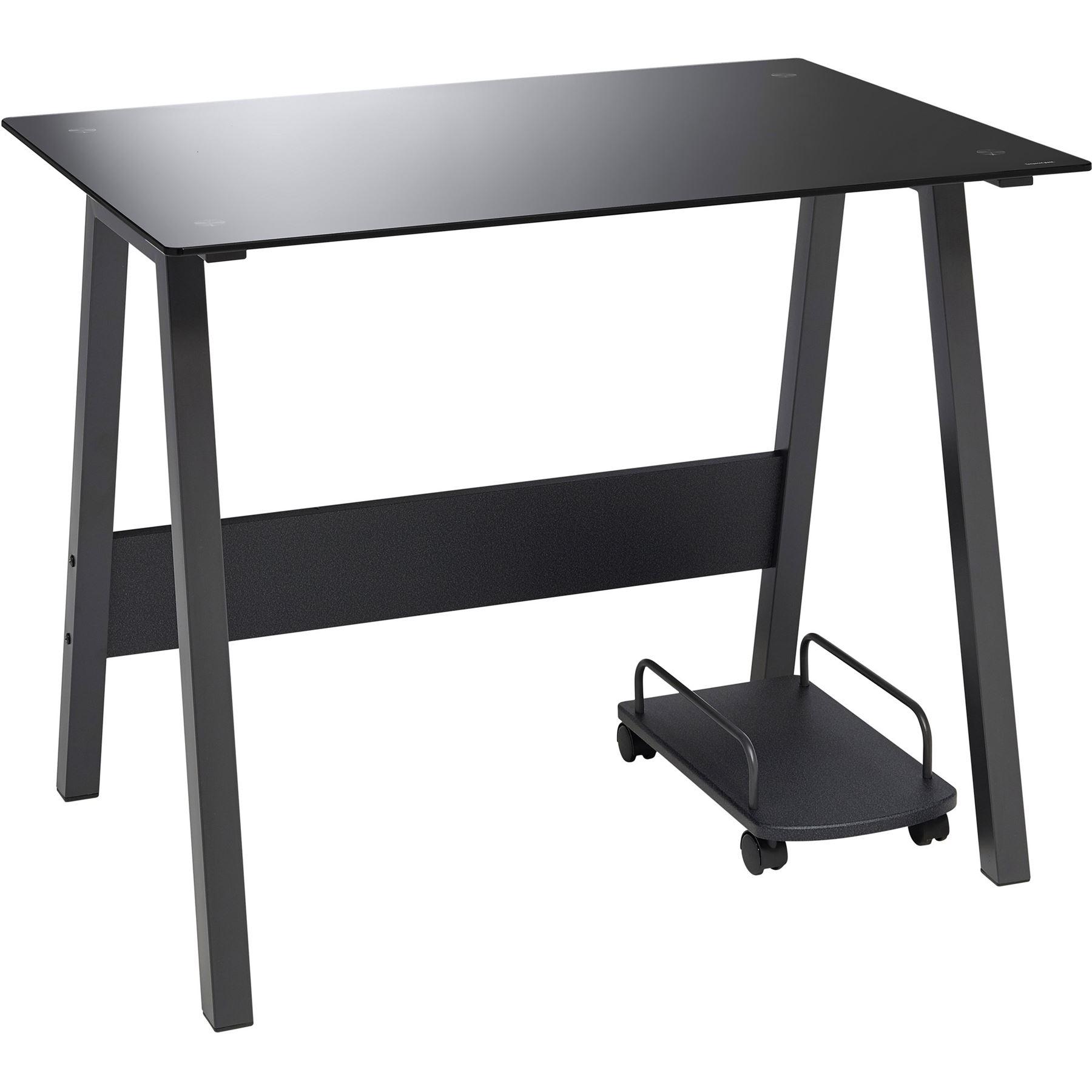 Quality Home Office Desks