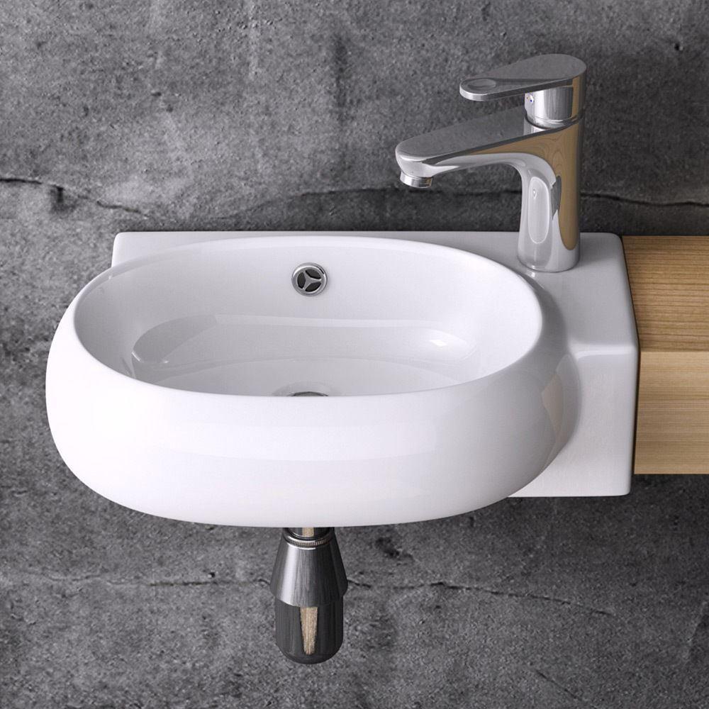 Bathroom Modern Design Stone Ceramic Sinks Counter Top. Bathroom Modern Design Stone Ceramic Sinks Counter Top Quality
