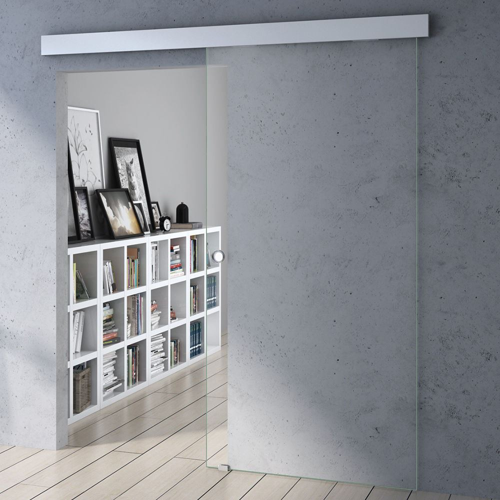 Interior bedroom bathroom kitchen office partition sliding for Door partitions sliding