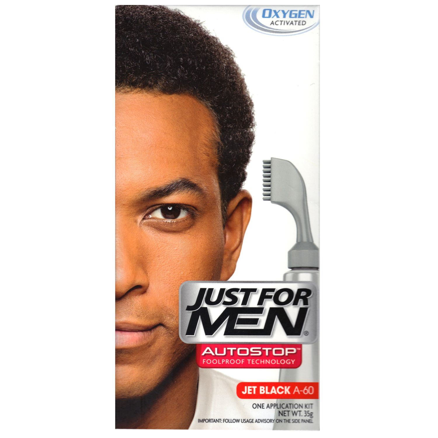 Just-For-Men-Autostop-Hair-Colour-Auto-Stop-Choose-Your-Shade