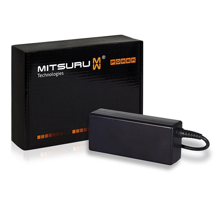 Mitsuru-60W-Netzteil-fuer-Samsung-R20-R25-R39-R40-R45-R50-R51-R540-RF511-RF710