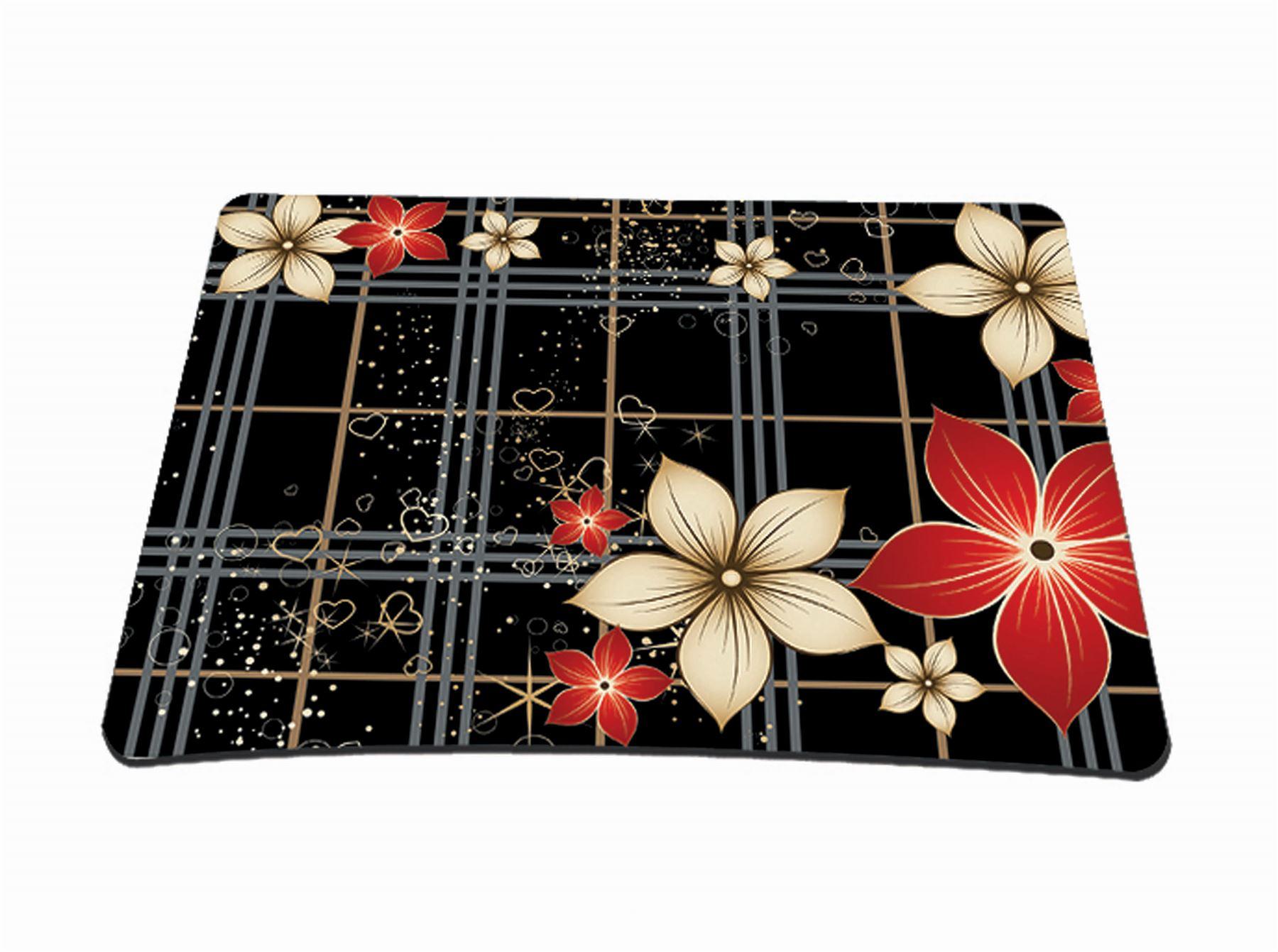 ektor nouveau design tapis de souris pour joueur gamer et graphiste ebay. Black Bedroom Furniture Sets. Home Design Ideas