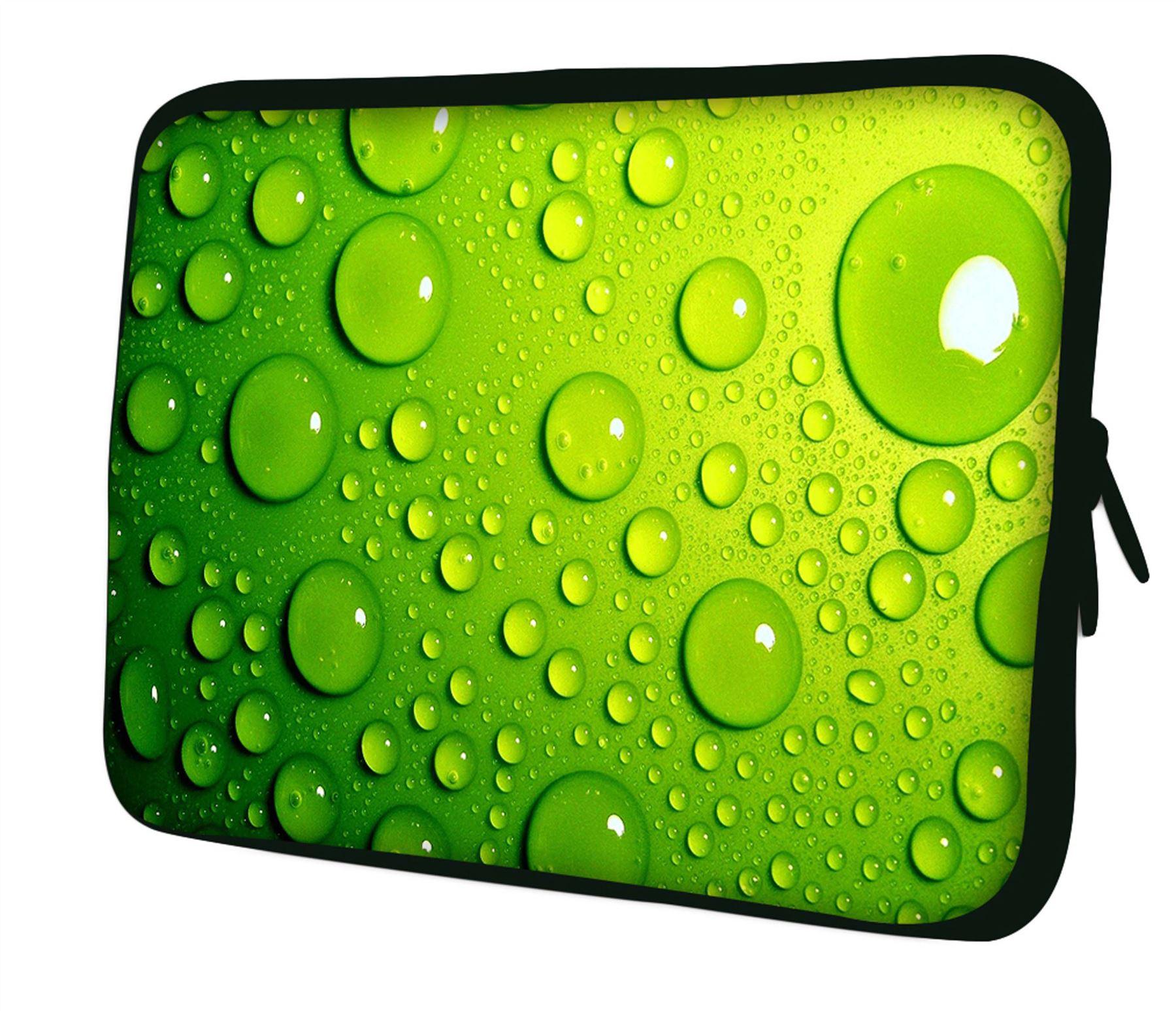 8-034-17-3-034-pouces-Conception-Sac-Neoprene-Couverture-pour-Portable-de-LUXBURG