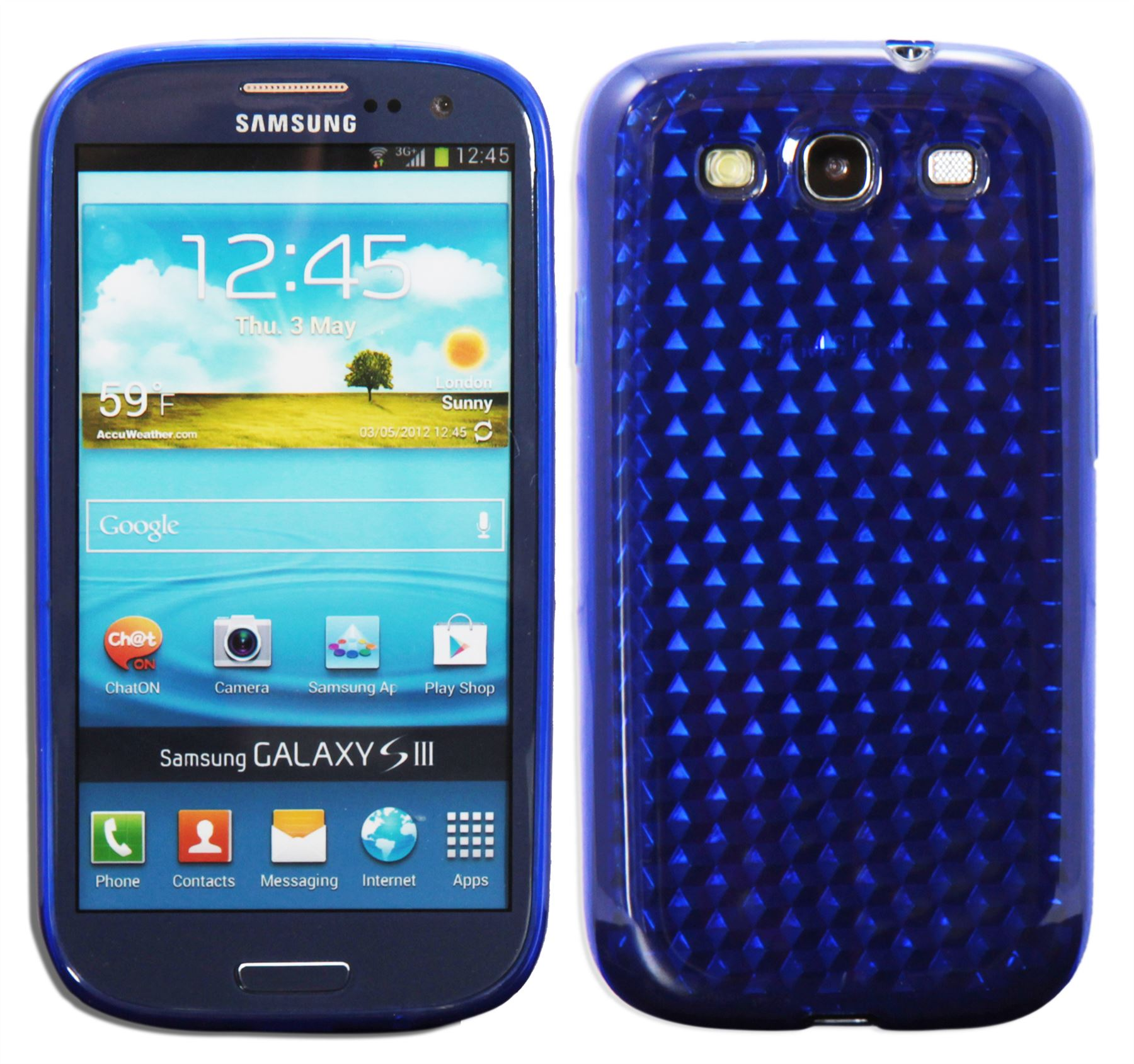 Coque-Housse-Etui-en-Silicone-TPU-Cuir-pour-Samsung-Galaxy-S3-I9300