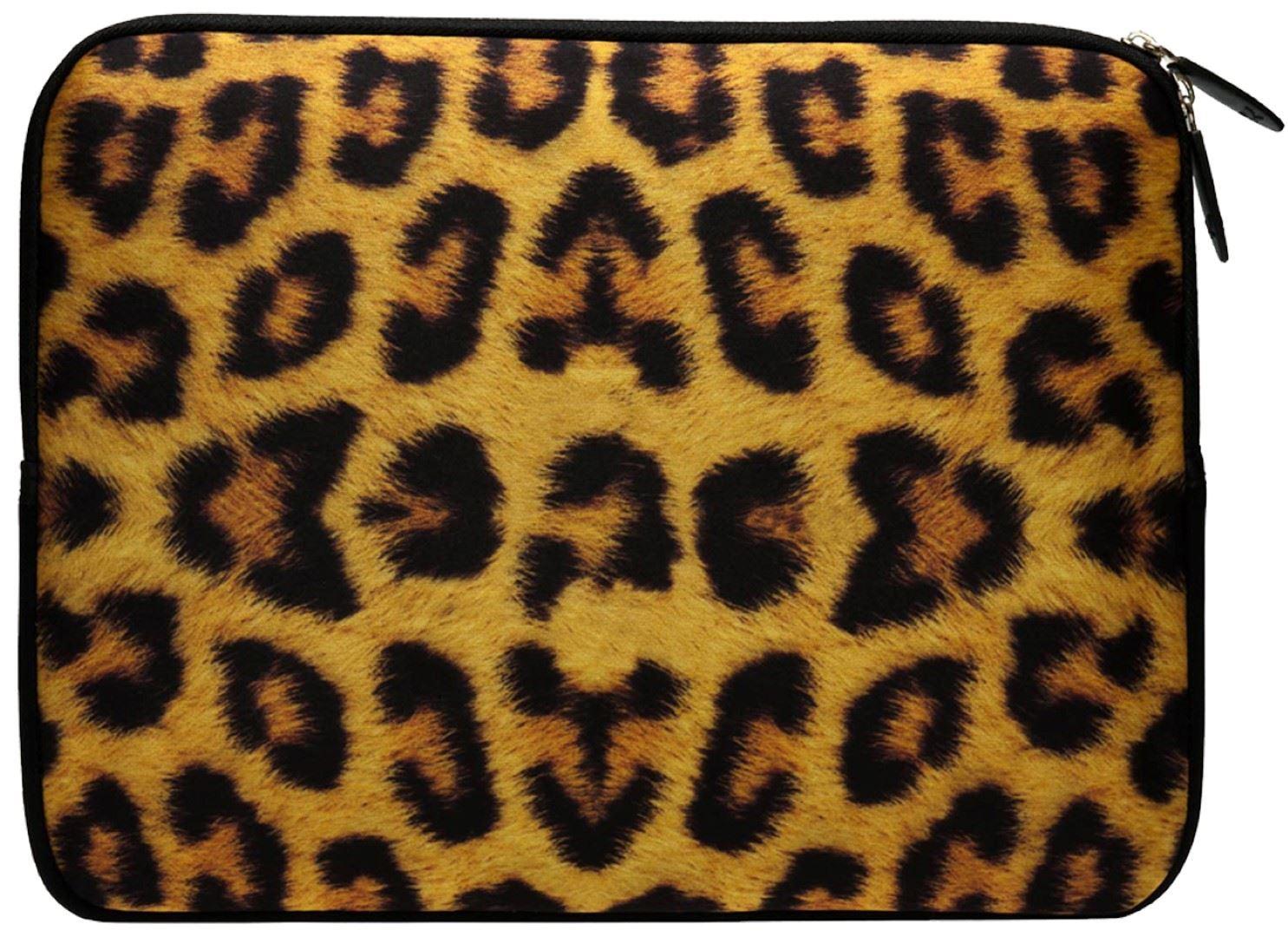 Luxbrug-10-034-17-034-pouces-Housse-Sacoche-Pochette-pour-ordinateur-portable-1