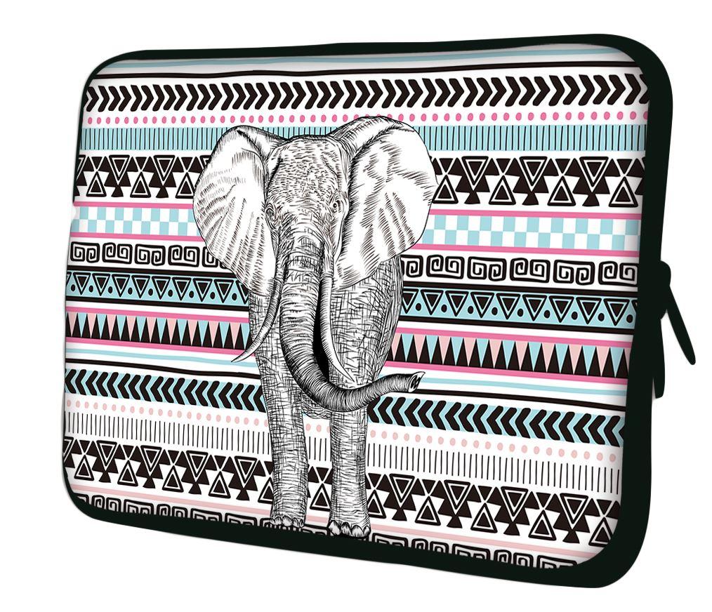 luxburg 10 17 pouces housse sacoche pochette pour ordinateur portable 6 ebay. Black Bedroom Furniture Sets. Home Design Ideas