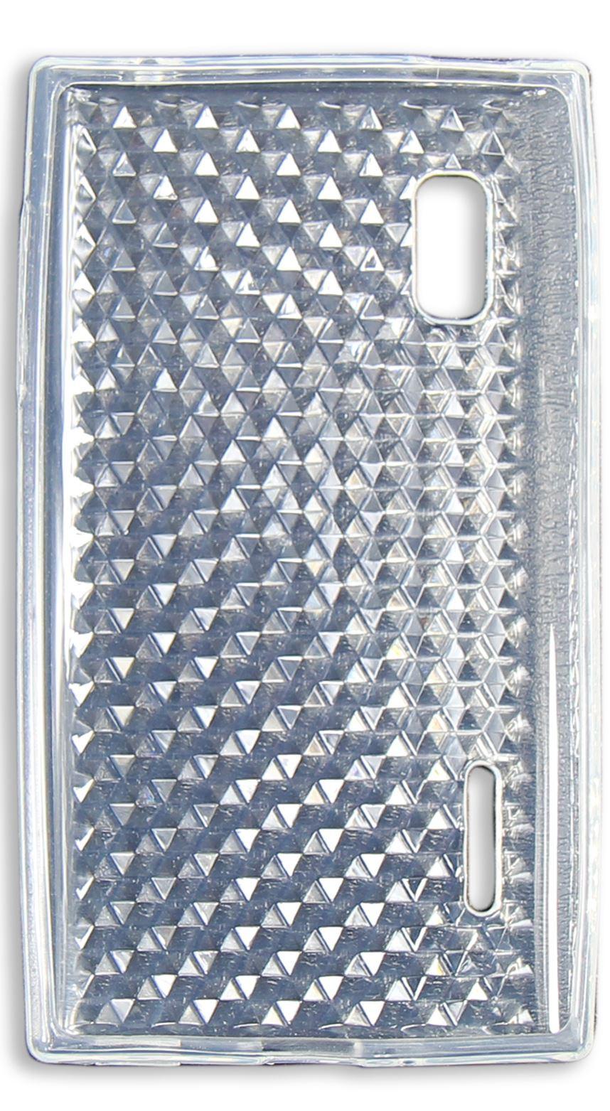 Coque-Housse-Etui-en-Silicone-TPU-Polycarbonate-Cuir-pour-LG-Optimus-E610