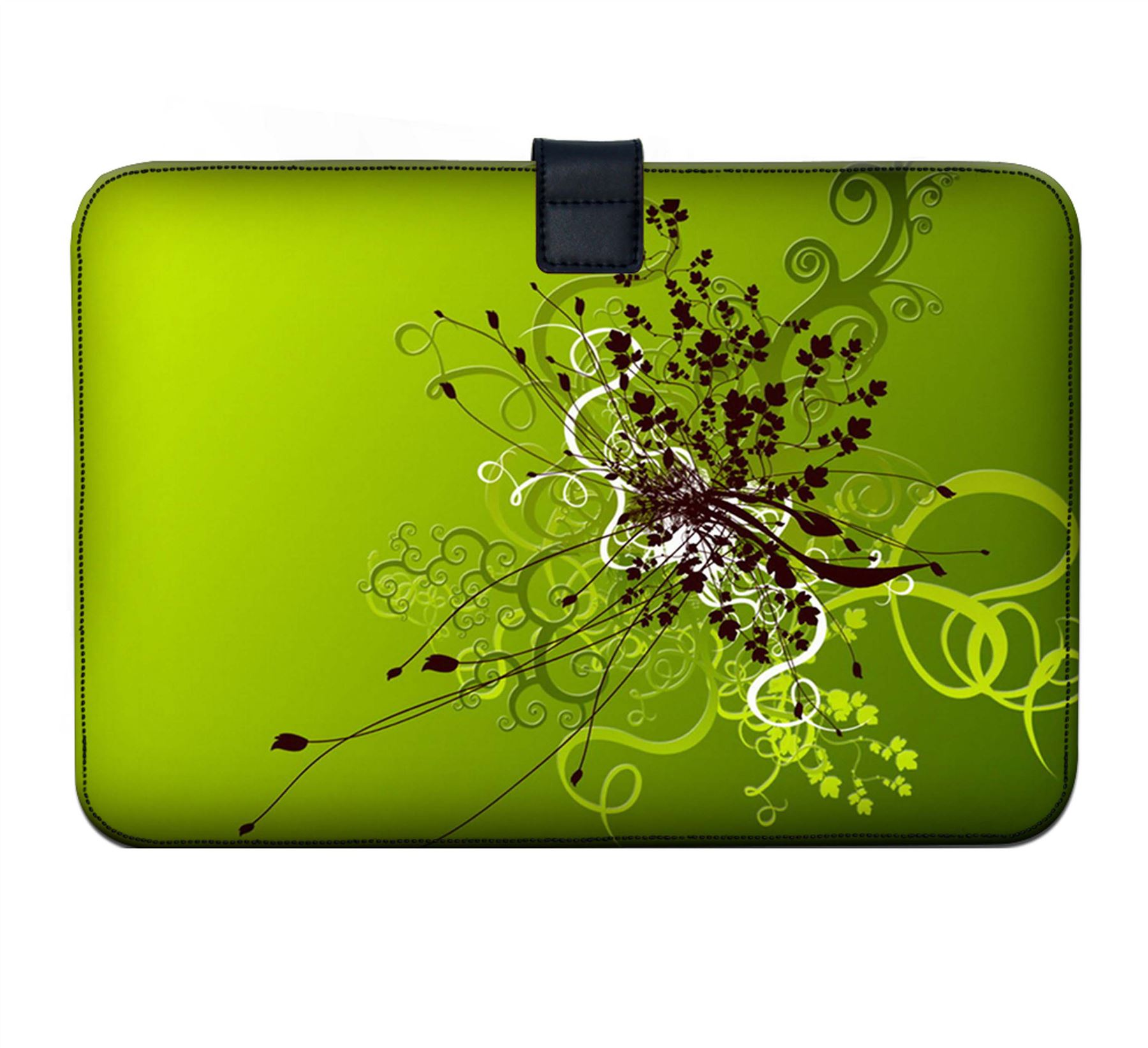 Luxburg-11-034-13-034-pouces-Housse-Sacoche-Pochette-pour-MacBook-Air-Series-Retina