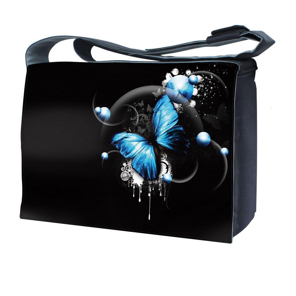 LUXBURG-15-034-17-034-Sac-de-Messager-a-Badouliere-de-luxe-pour-ordinateur-portable