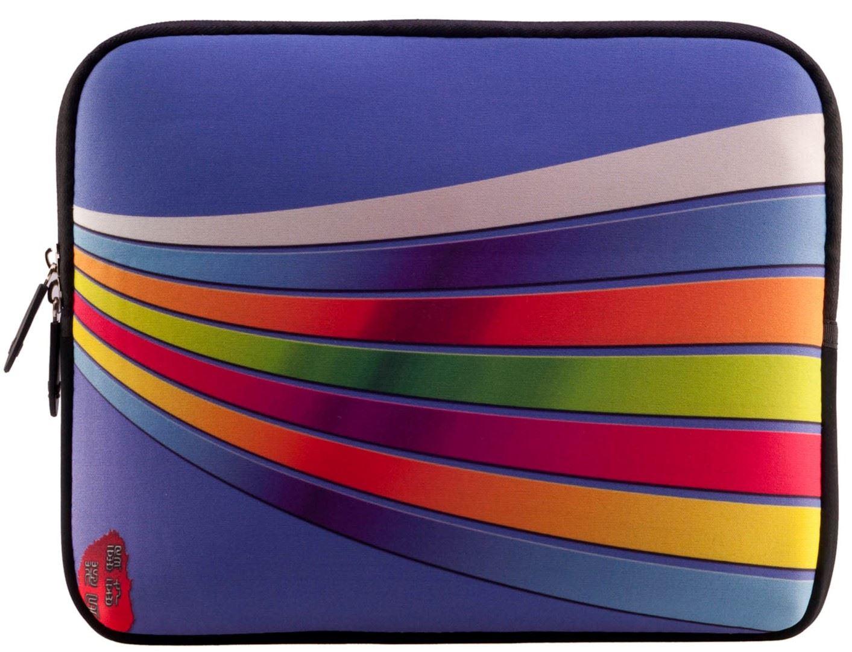 Luxburg-10-034-17-034-pouces-Housse-Sacoche-Pochette-pour-ordinateur-portable-5
