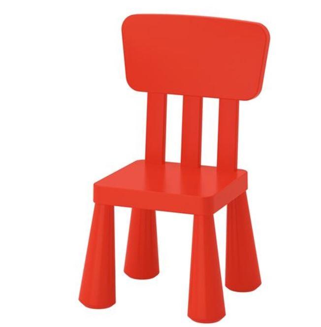 Marvelous IKEA MAMMUT Children 039 039 S Kids Plastic