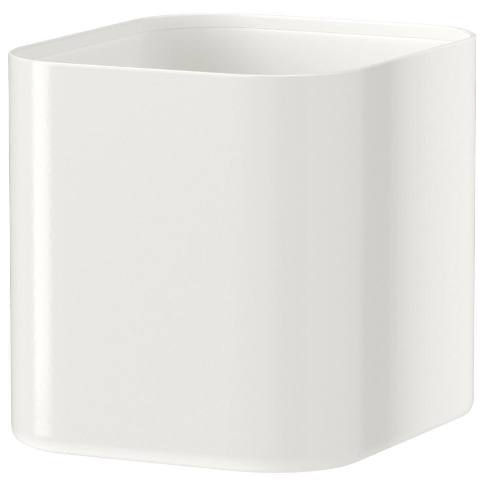 ikea skadis pegboard wall organiser storage clips hooks accessories ebay. Black Bedroom Furniture Sets. Home Design Ideas
