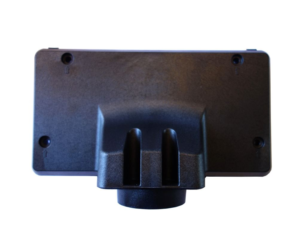 NEW Genuine LG TV Stand Guide// Supporter for 42PA4500