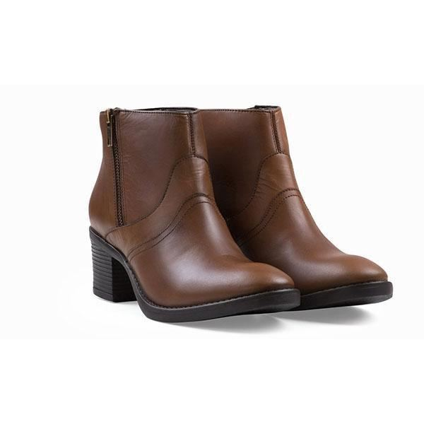 Ladies Redfoot Redfoot Boot Sophia Tan Ladies Sophia Tan Boot qpvEd