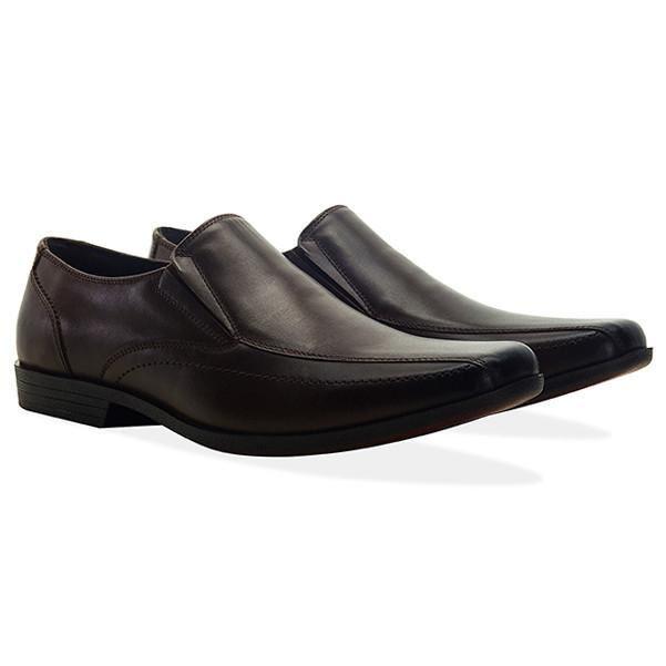 Brown Shoe Joseph Joseph Redfoot Shoe Mens Mens Redfoot Joseph Redfoot Brown UTZqTpnwtF
