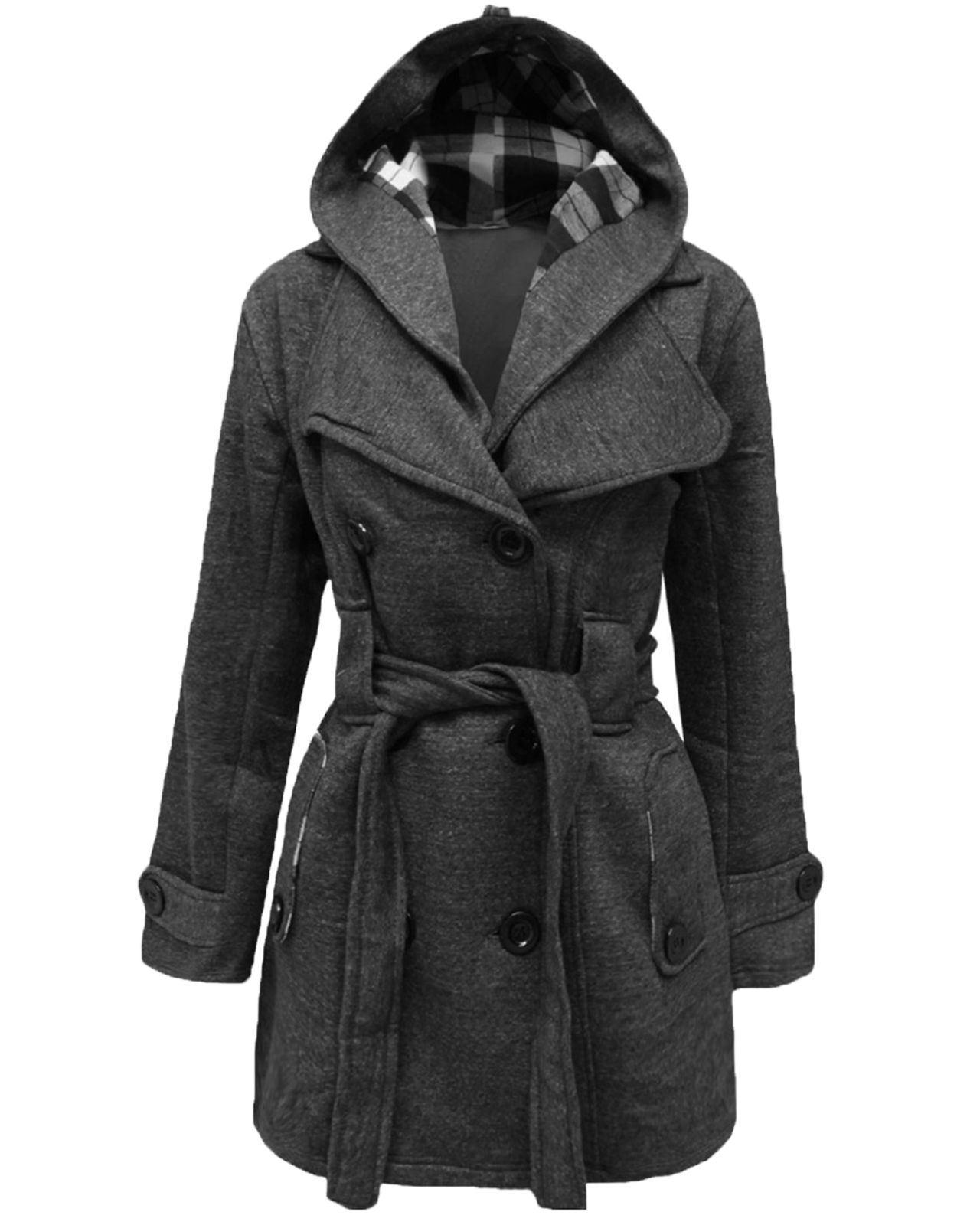 Womens waist coat