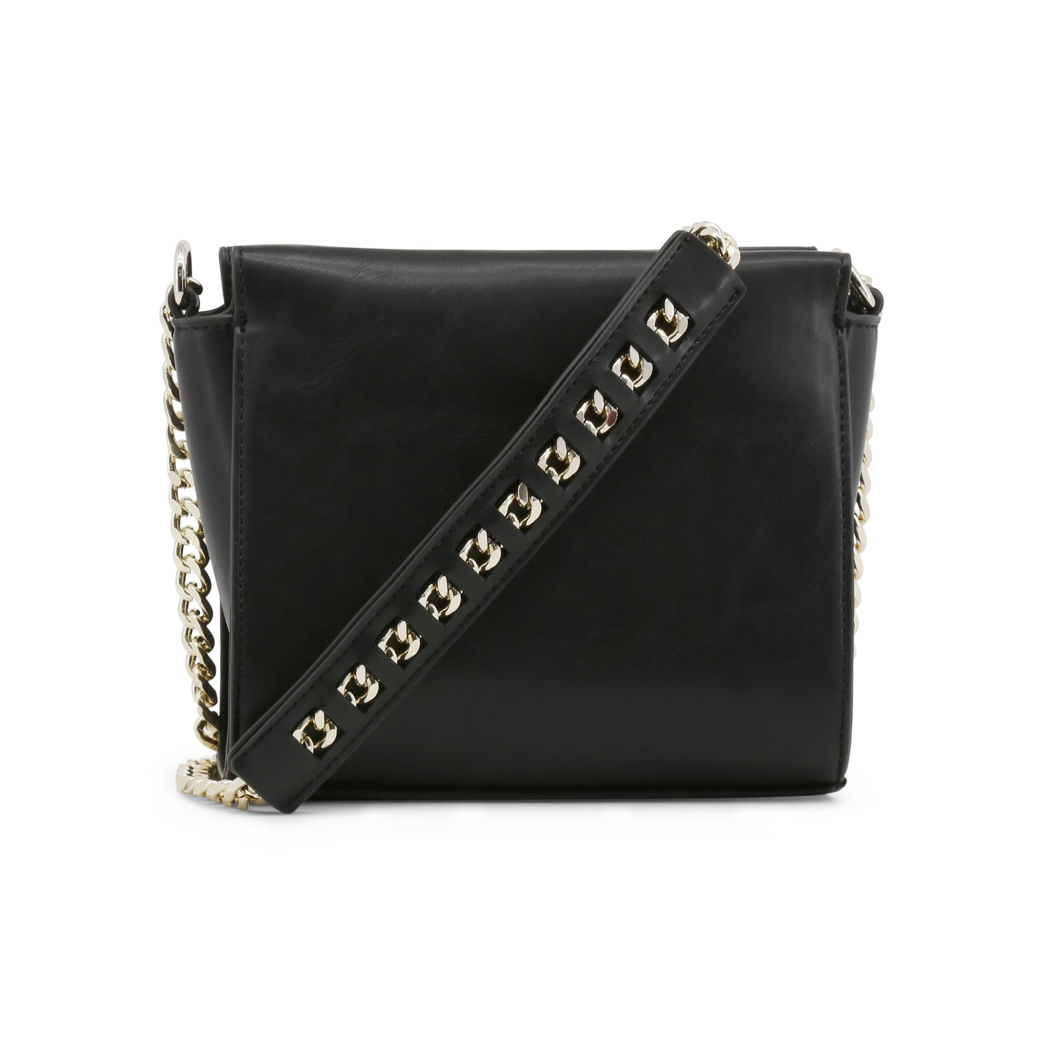 1370234074ae ... Versace Jeans Womens Crossbody Shoulder Bag Black Zip Removable Strap  buy online eb834 5fe4c  Repeat Logo ...