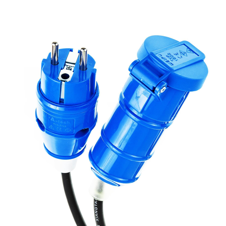 miniatuur 12 - Dimmer Switch 1000-2000W Mains Socket Halogen Filament Lamp Light Switch UK EU