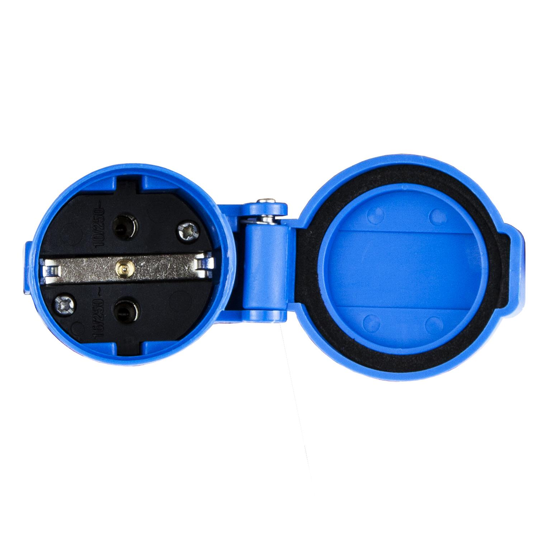 miniatuur 11 - Dimmer Switch 1000-2000W Mains Socket Halogen Filament Lamp Light Switch UK EU