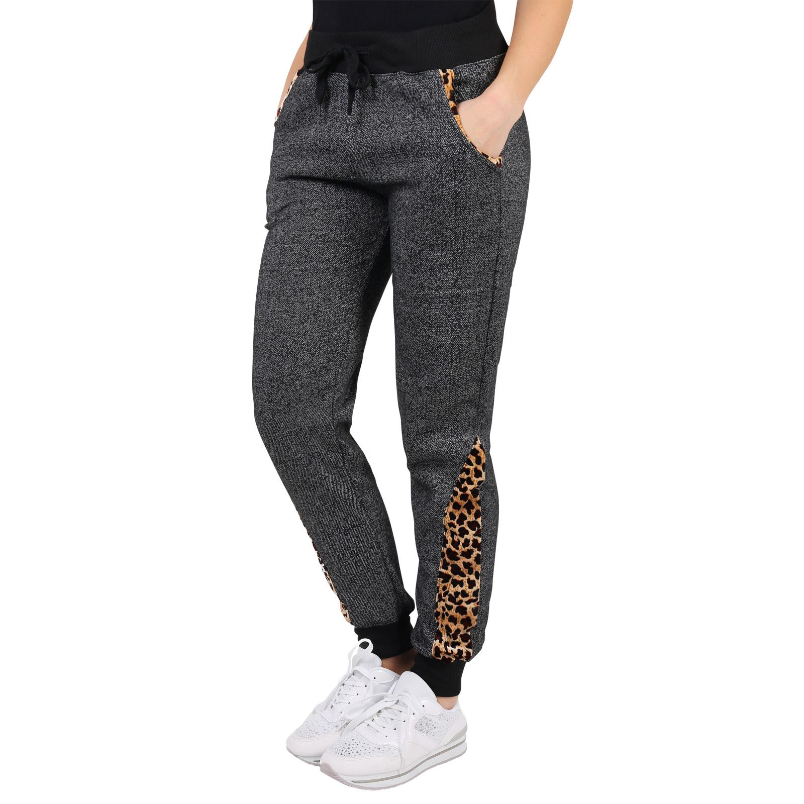 Discover women's trousers with ASOS. Shop for the latest chinos, leggings and trousers with ASOS. your browser is not supported. Kappa Popper Tracksuit Pant With Back Logo And Banda Logo Taping. £ Lost Ink straight leg trousers in sequin stripe co-ord. £ Pull&Bear Cord Flare Trousers.