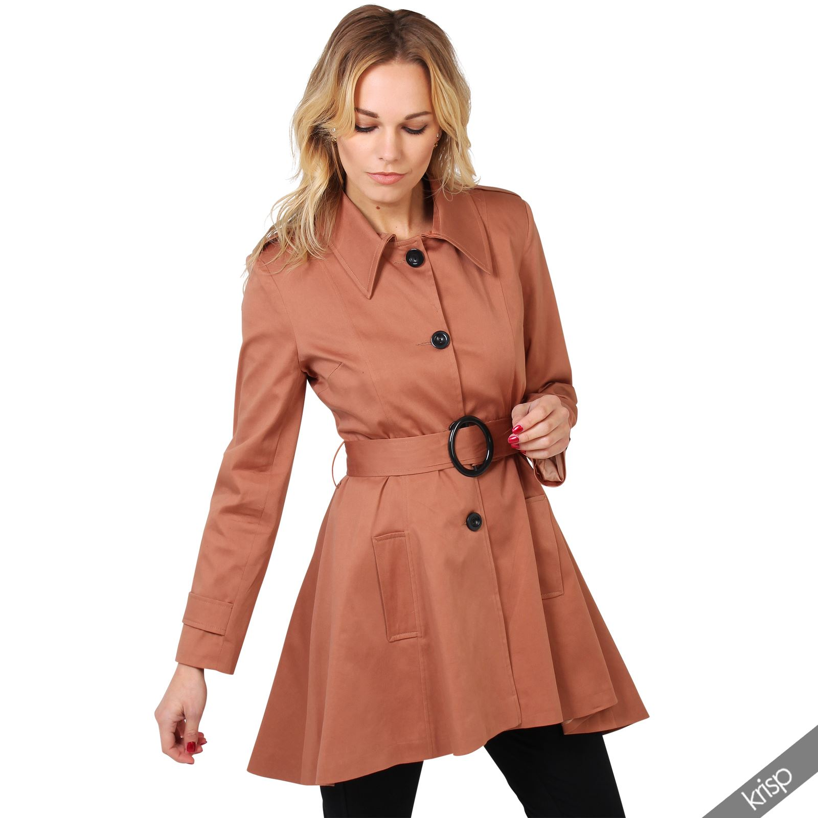 Shop the latest styles of Womens Raincoat Coats at Macys. Check out our designer collection of chic coats including peacoats, trench coats, puffer coats and more! Macy's Presents: The Edit- A curated mix of fashion and inspiration Check It Out. Free Shipping with $49 purchase + .